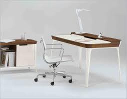 home decor modern office furniture desk cool furnituremodern