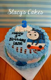 Thomas The Train Twin Sheet Set by Best 25 Train Birthday Cakes Ideas On Pinterest Thomas Birthday