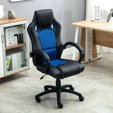 Bucket Seat Desk Chair Internpreneur Co Page 7 High Back Desk Chairs Ergonomic Desks