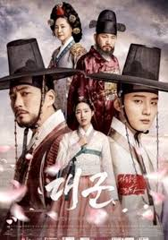 dramacool queen of the game grand prince mis doramas pinterest grand prince and drama