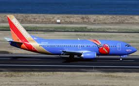 Southwest 59 One Way Flights by How You Can Improve Your Boarding Position On Southwest Airlines