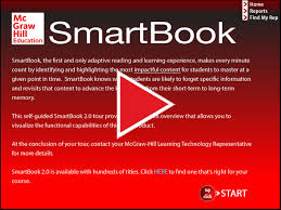 intermediate accounting 8e mcgraw hill education