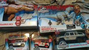 jurassic world jeep toy finally jurassic world items jurassicpark