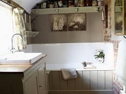 space saving bathroom ideas small baths small ensuite bathroom renovation ideas space saving