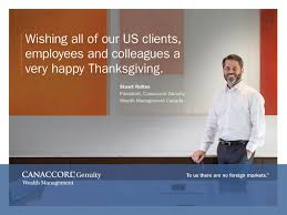 thanksgiving message to employees cgwm canada on twitter