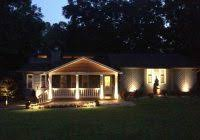 Best Landscape Lighting Brand Lilianduval Choosing Choosing Best Landscape Lighting Brand Best