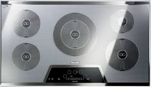 Kitchenaid Induction Cooktops Best Induction Cooktop Reviews