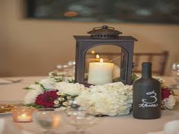 why is wedding candle centerpieces on a budget so famous