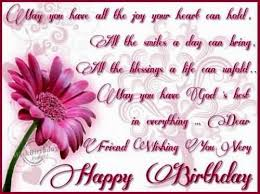 beautiful funny birthday wishes for sister inspiration best