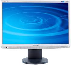 samsung syncmaster 2243wm 55 9cm amazon de elektronik