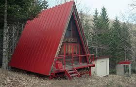 small a frame cabin darts design com gorgeous transforming a frame house a frame