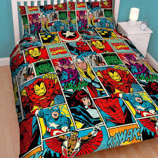 Avengers Rug Kids Road Rug Harry Corry Limited