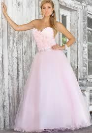 whiteazalea ball gowns may 2012