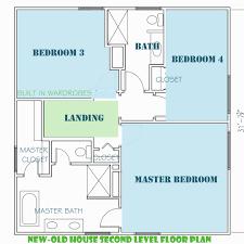 free bathroom floor plan design 12x12 master plans home interior