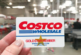 costco thanksgiving deals 9 deals you don u0027t want to miss at costco this month the krazy