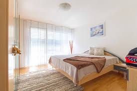 Schlafzimmerm El Anthrazit Living Home Ag