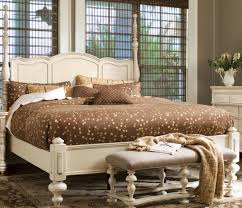 Henredon Bedroom Furniture by Decorating Luxury Bedroom Ideas By Paula Deen Furniture With