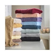 Bathroom Towel Sets by 600 Gsm Premium Cotton 4pc Bath Towel Set Egyptian Cotton Sheets