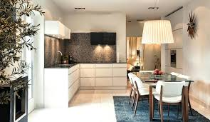 discount kitchen island bobs furniture hyattsville image of interior bobs furniture