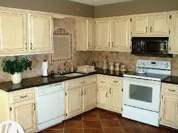 Antique Style Kitchen Cabinets Kitchen Kitchen Ideas Antique White Cabinets Holiday Dining