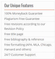 Paper help free     keepsmiling ca