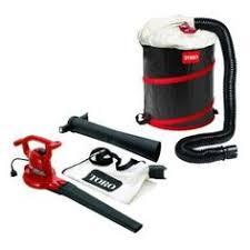 home depot black friday leaf blower toro 225 mph 330 cfm electric super leaf blower with vacuum