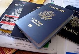 doodlekit login home visa powered by doodlekit