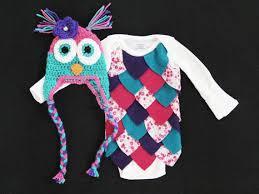 Owl Baby Halloween Costume 20 Owl Halloween Costumes Ideas Baby