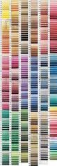 best 25 dmc floss ideas on pinterest dmc embroidery floss dmc
