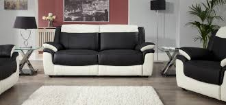 Black Fabric Chesterfield Sofa by Cloud 3 Seater Sofa Incredible Black Friday Savings Pinterest