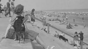 lincolnshire memories mablethorpe through the years