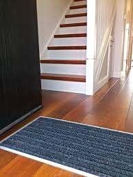 Can I Use Laminate Flooring On Stairs Stair Renovation Bargain Flooring