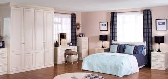 Bedroom Furniture Wardrobes by Bedroom Fitted Bedroom Furniture Wardrobes Uk Lawrence Walsh