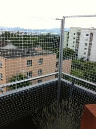 katzennetze balkon katzennetze balkon 13