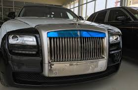 rolls royce dealership hakhout car shop car dealer car shop online car