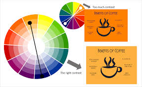 Complementary Colors by Color Wheel Basics How To Choose The Right Color Scheme For Your