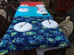home textile designer jobs in gurgaon not just tikkas gurgaon sector 57 gurgaon north indian cuisine
