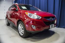 lexus rx for sale tucson used hyundai tucson for sale in seattle area
