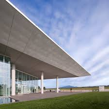 Partners In Building Floor Plans Italcementi I Lab U2013 Richard Meier U0026 Partners Architects