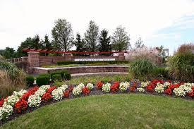centennial mill voorhees nj 55places com retirement communities