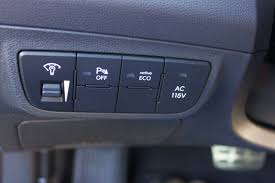 2013 hyundai elantra eco mode hyundai eco button 28 images hyundai sonata phev may be a and