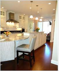 dining room and kitchen ideas small kitchen dining ideas creative small kitchen ideas kitchen
