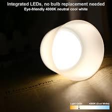 Desk Lamp Light Bulbs Led Desk Lamp Touch Sensitive Control 360 Flexible Gooseneck