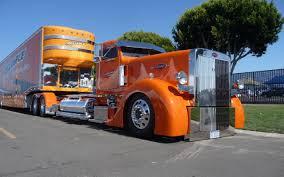 new peterbilt trucks trucks page 6