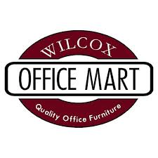Used Office Furniture Florence Sc by Wilcox Office Mart Inc In Florence Sc 1109 W Lucas St Florence Sc
