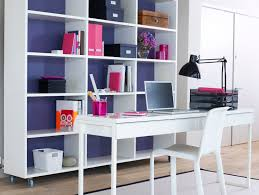 Desk Organized by Attract Buyers In The New Year With Home Office Organization