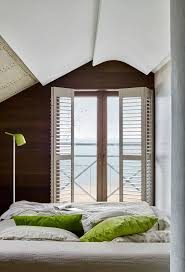 103 best pk images on pinterest live attic spaces and room