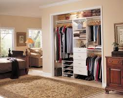 bedroom closet doors ideas home design ideas bedroom closet without doors ideas