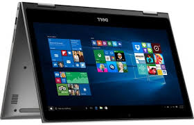 best black friday laptop deals amazon best laptop deals of today save on tablets 2 in 1s more