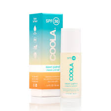 All Natural Sunless Tanning Lotion Sunless Tan Coola Sunscreen